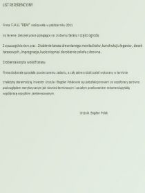 20111220_231607_(1)