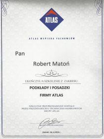 z_certyfikat_podlogi_1