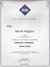 z_certyfikat_podlogi_2