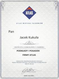 z_certyfikat_podlogi_3
